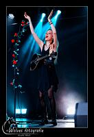 Sara Weeda - Optreden SeeD Pagan Folk tijdens Castlefest 2016 - podiumfotografie - concertfotografie - Door: Ellen Reus - Wolves fotografie