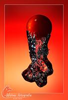 Plons-Tomaatje - Snoep tomaat - Productfotografie - Door: Ellen Reus - Wolves fotografie