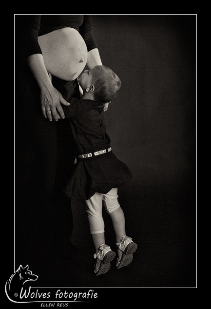 Zoentje - baby- en zwangerschapsfotografie - Door: Ellen Reus - Wolves fotografie