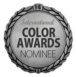 color-awards-14th_medal-nominee