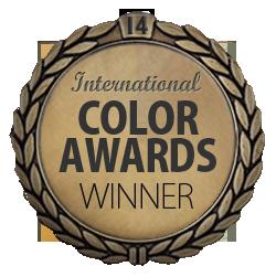 color-awards-14th_medal-winner